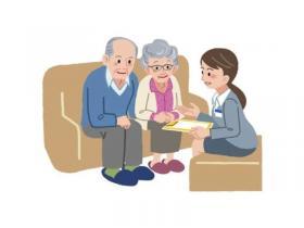 """一件""""小事"""",让一家用心服务的养老机构被老人投诉"""